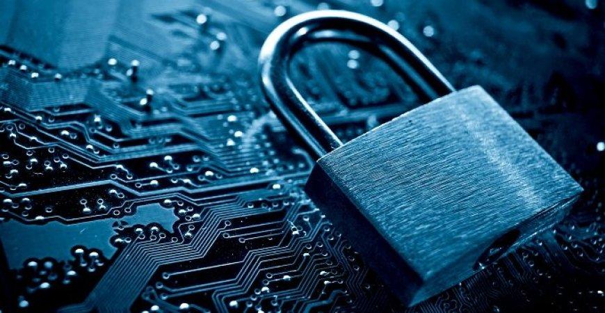 LGPD: Como garantir a segurança dos dados no home office?