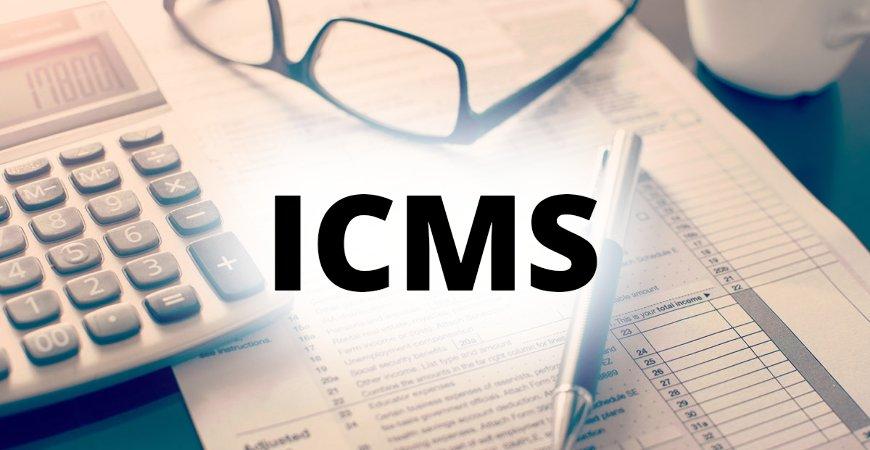 Municípios recebem R$ 527 milhões no primeiro repasse de ICMS de setembro