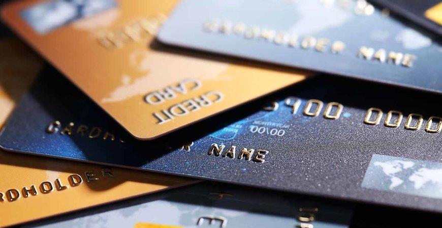 STF: Empresas devem pagar PIS/Cofins sobre taxas de administração de cartão de crédito