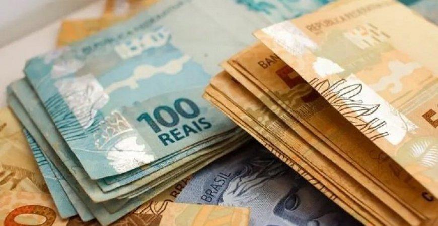 Governo já gastou mais de 70% da verba contra Covid-19