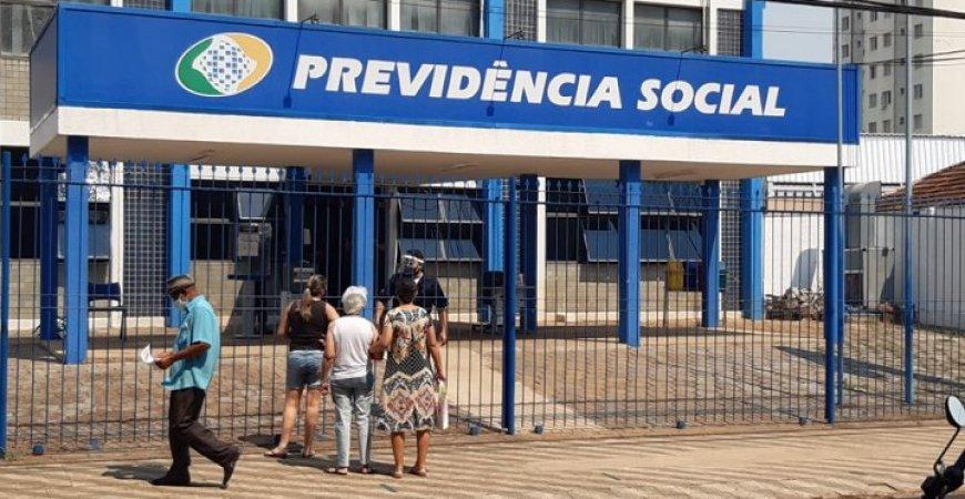 INSS: Agências começam ser inspecionadas para garantir retorno de peritos