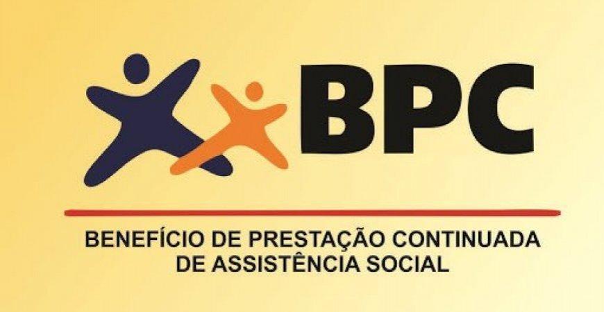 BPC: Confira as novas regras para concessão, manutenção e revisão do benefício