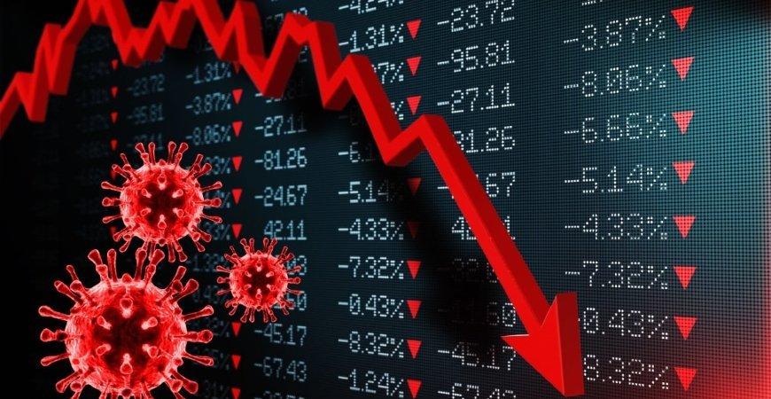 Crise: OCDE melhora perspectiva para economia mundial e para o Brasil em 2020