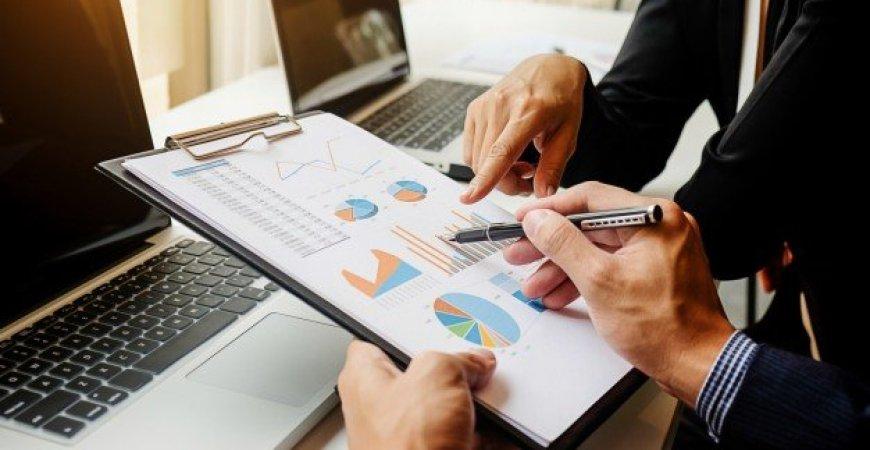 Como a contabilidade internacional funciona? Vantagens, estrutura e mais!