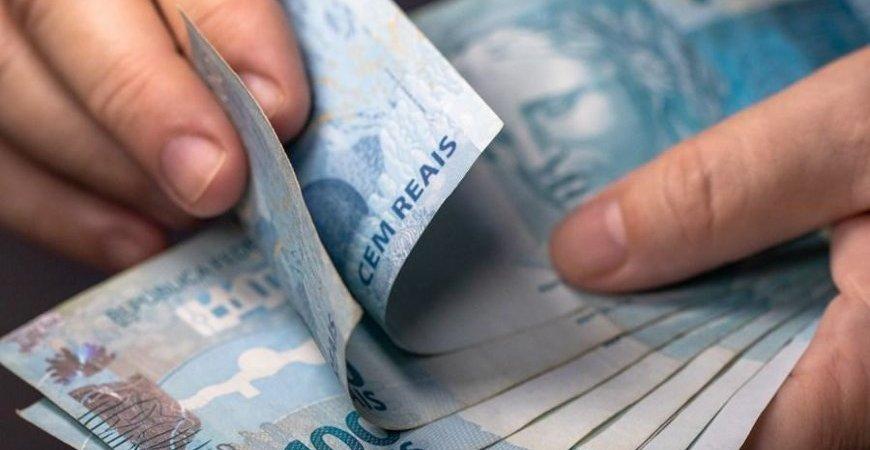 IBGE: Impacto da crise é maior para pequena empresa