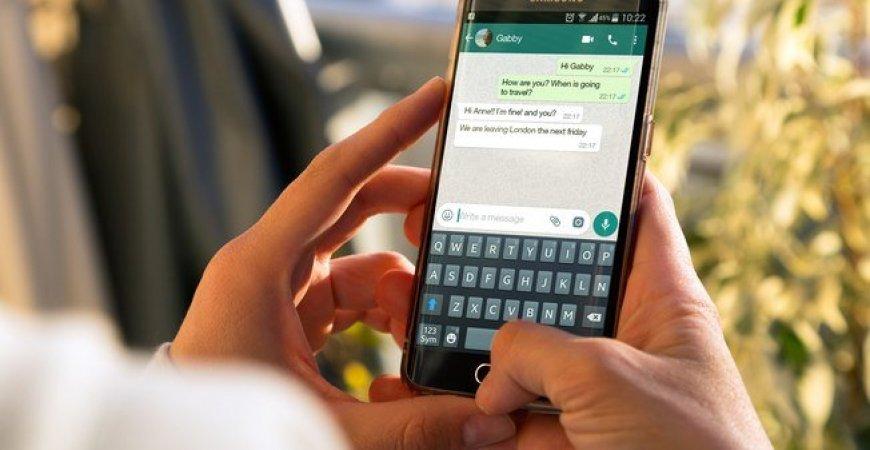 12 mil brasileiros são vítimas de clonagem de WhatsApp por dia
