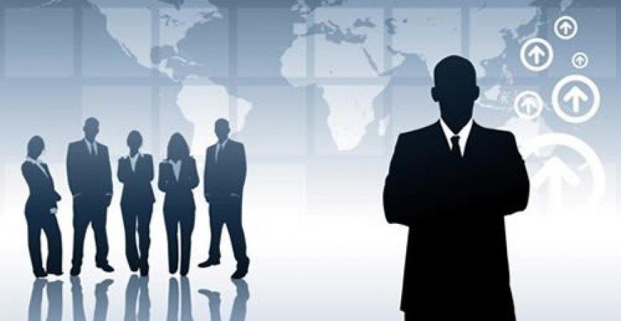 Conheça 8 profissões em alta no mercado pós-pandemia