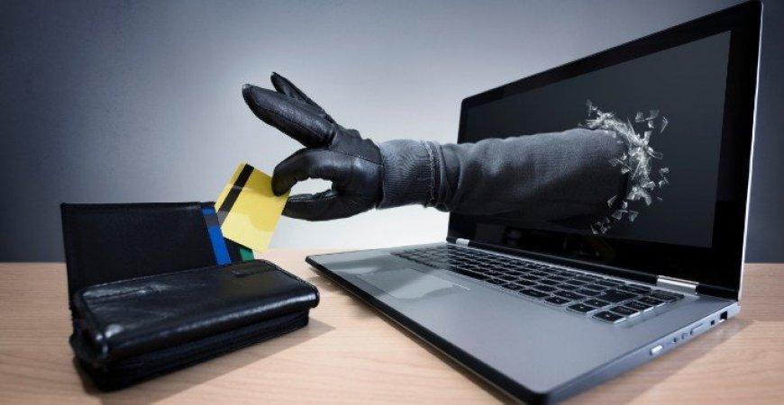 Conheça os principais golpes financeiros virtuais e como evitá-los