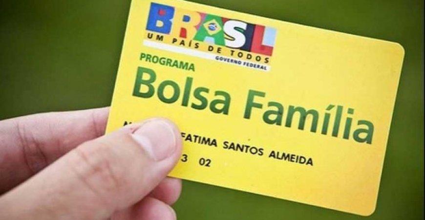 Bolsa família: Novo programa social do governo se chamará Renda Cidadã