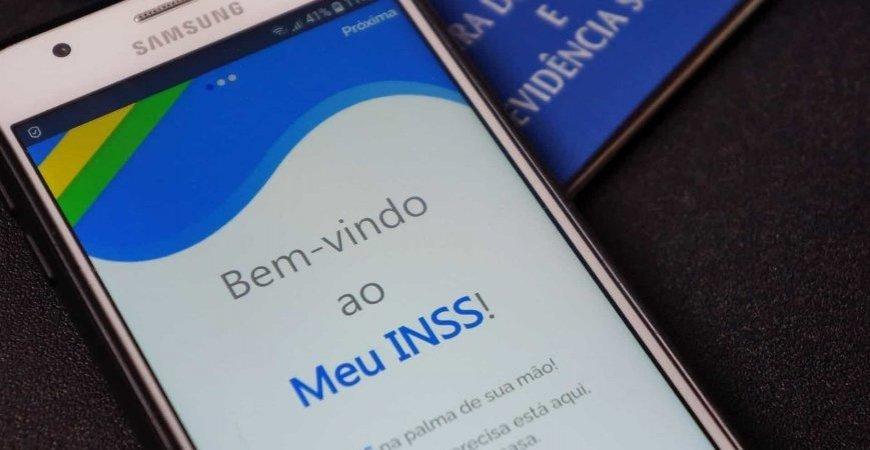 Meu INSS: reagendamento de perícias já está disponível na plataforma