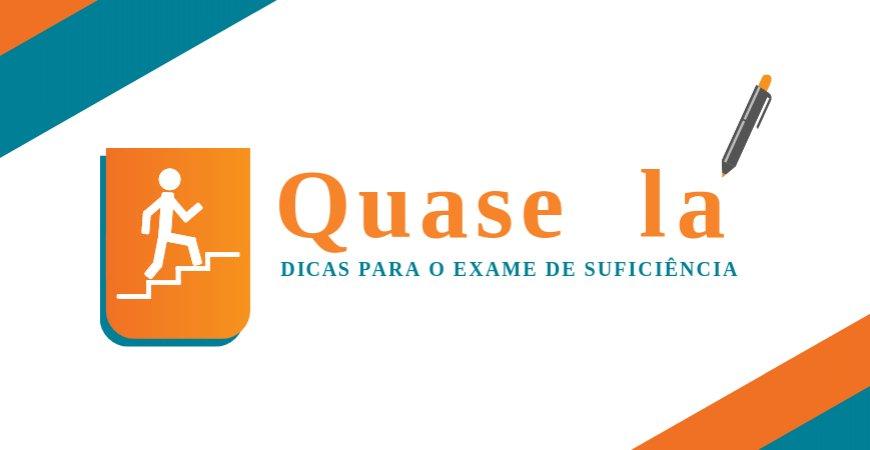 Contábeis lança websérie com dicas para o Exame de Suficiência