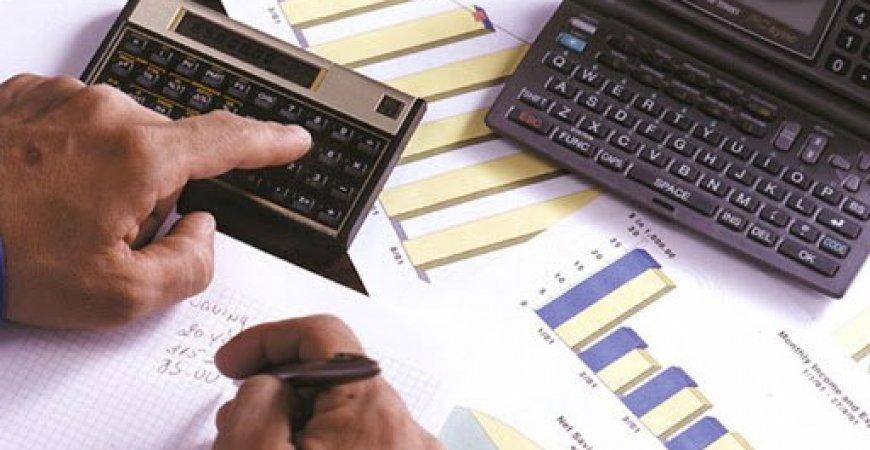 Contabilidade fiscal está entre as carreiras de destaque de 2021; Confira lista