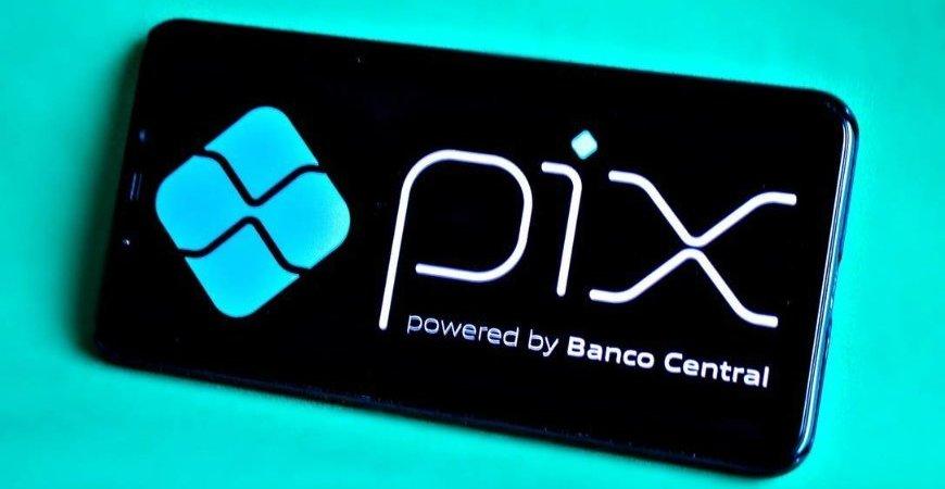 Entenda como o Pix pode substituir o dinheiro em espécie no futuro