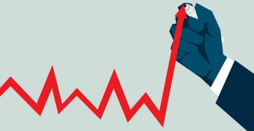 Alta dos preços é debate da população e da reforma tributária