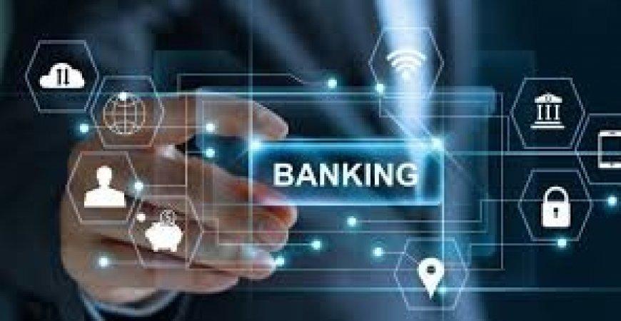 Open Banking: Câmara quer intervir nas regras do sistema