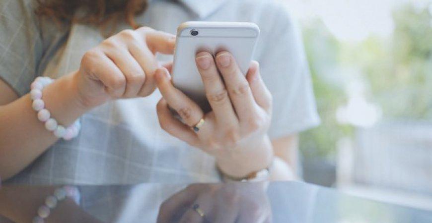 Normas: Novo aplicativo facilita consulta à legislação