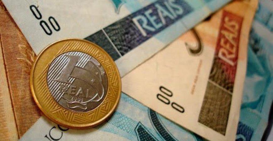 Restituição de crédito de verbas previdenciárias sobre a folha é alternativa para formação de caixa