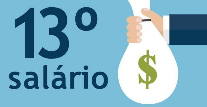 13º salário: saiba as melhores opções para investir a 1ª parcela