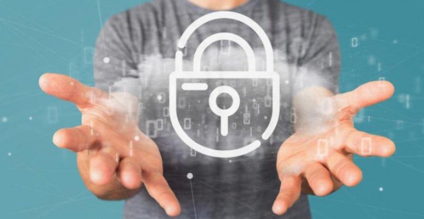 LGPD: PMEs precisam cumprir as regras de proteção de dados