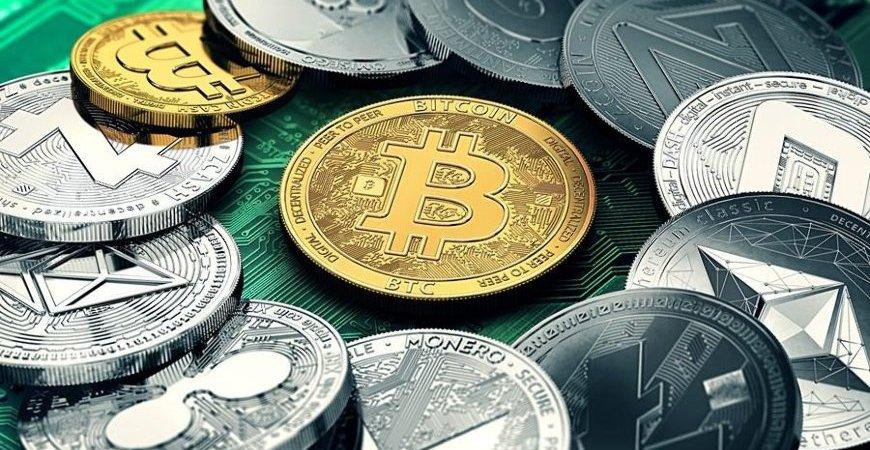 noticias de moedas digitais especulação bitcoin não investimento