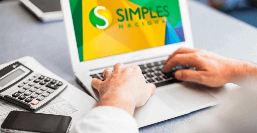 Simples Nacional: Receita dá oportunidade para regularização de débitos