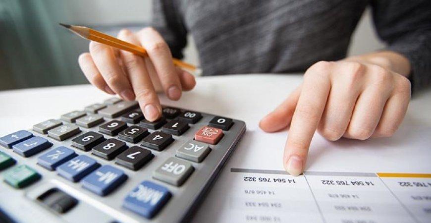 INSS Patronal: Entenda o que é a contribuição previdenciária
