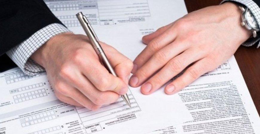 Certidões negativa e positiva de débitos: O que são e quando utilizar?
