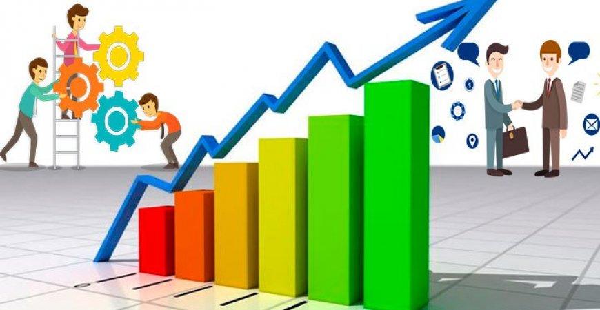 5 dicas para entrar em 2021 com sua gestão administrativa regularizada