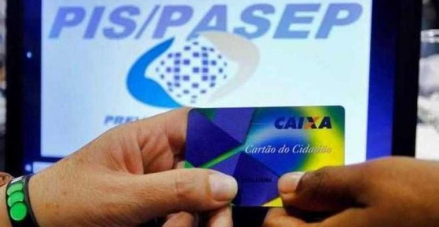 PIS/Pasep 2020: Último lote do abono é pago nesta terça-feira