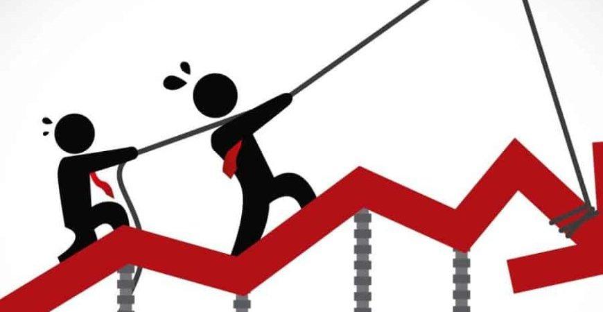 Lei de Falências: novas normas permitem financiamento e parcelamento de dívidas
