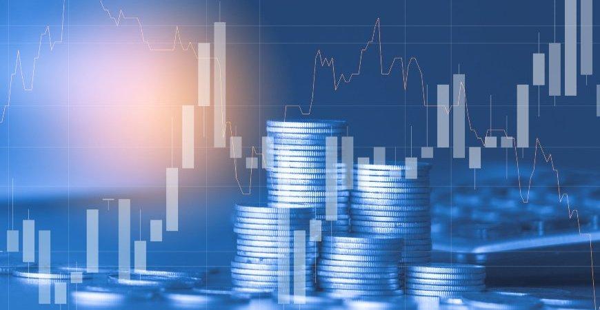 Selic: Veja onde investir com a taxa básica de juros em 2%