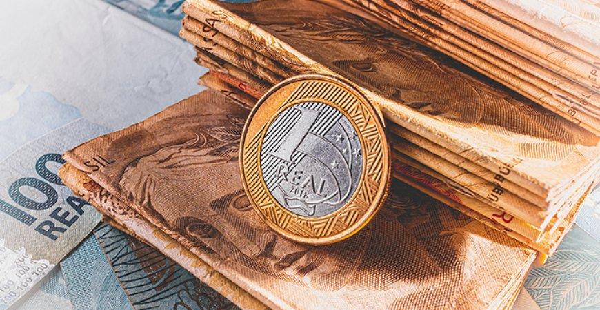 Imposto sobre fortunas: Receita apresenta críticas à criação do tributo
