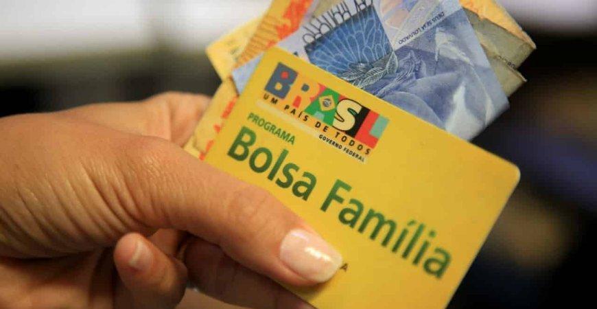 Bolsa Família 2021 começa ser pago hoje; Confira o calendário oficial