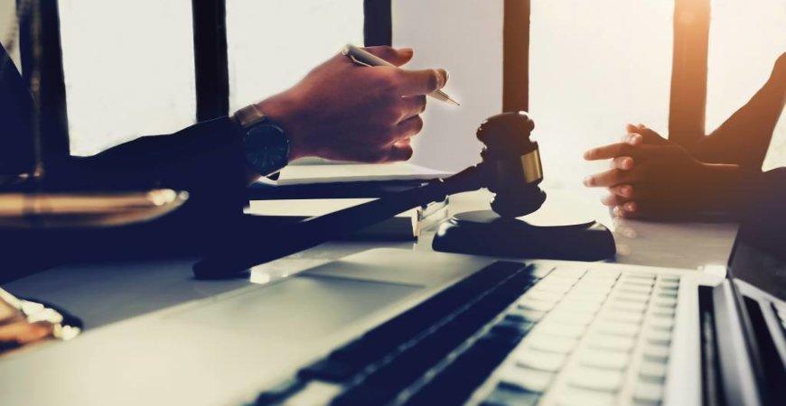 Nova Lei de Falências entrará em vigor e Fisco poderá pedir falência de empresas em recuperação judicial