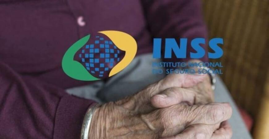 Resultado de imagem para Nova idade mínima para se aposentar pelo INSS já está valendo