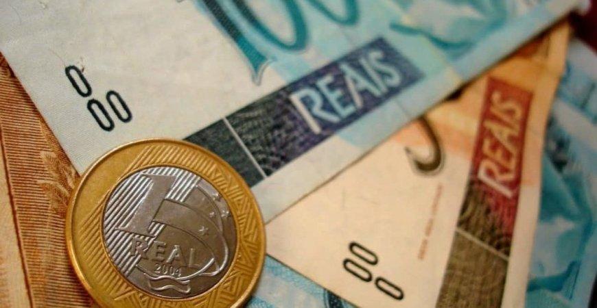 MEI: novo valor de contribuição começa a ser cobrado neste mês