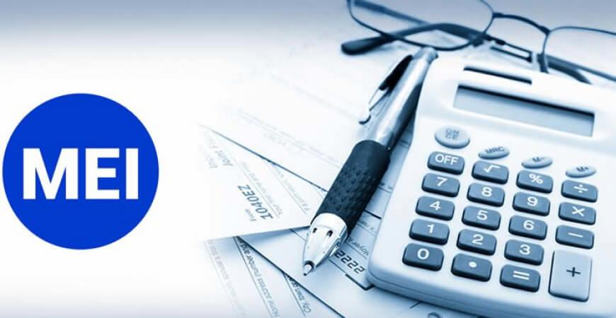 MEI que atrasar pagamentos pode acumular dívidas e perder direitos