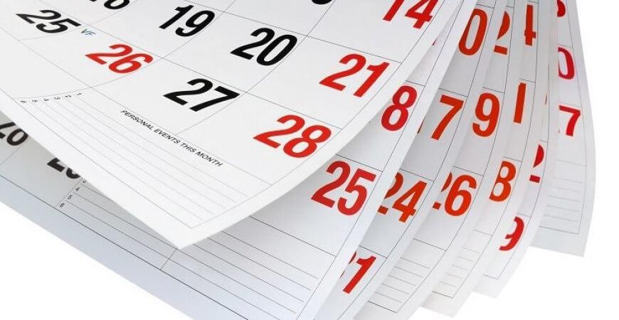 32 novas atividades foram autorizadas a trabalhar aos domingos e feriados; confira
