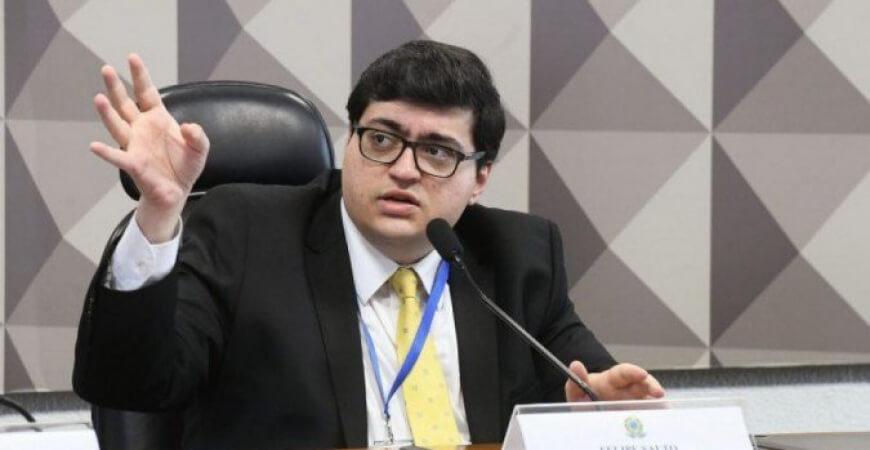 IFI cobra transparência do governo ao anunciar medidas de isenção fiscal