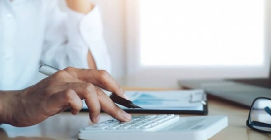 IR 2021: prazo para entregar informe de rendimentos termina nesta sexta