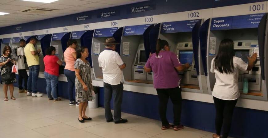 BPC: Bloqueios nos pagamentos do benefício estão suspensos até 31 de março