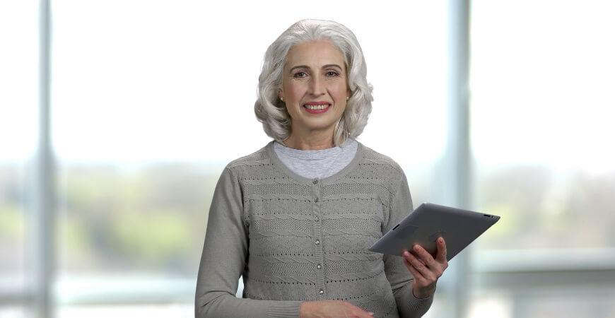 INSS: Banco do Brasil oferece prova de vida por aplicativo