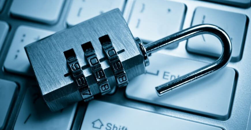 LGPD: proteção de dados de consumidores é desafio para empresas no Brasil