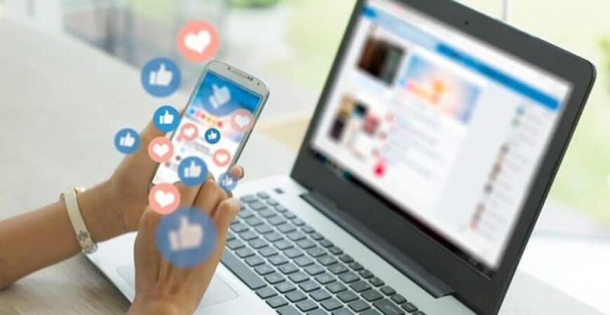 Veja 8 dicas para alavancar negócios nas redes sociais