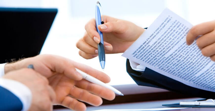 Nova Lei de Licitações é sancionada; veja modalidades em vigor