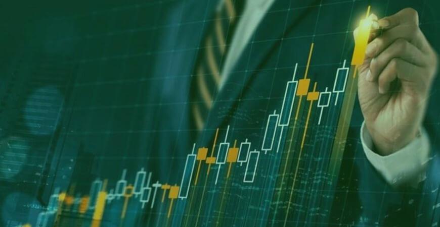 IR: Como realizar a declaração de investimentos