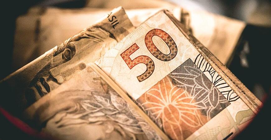 Pandemia: bancos devem voltar a estender prazo de dívidas em meio à segunda onda