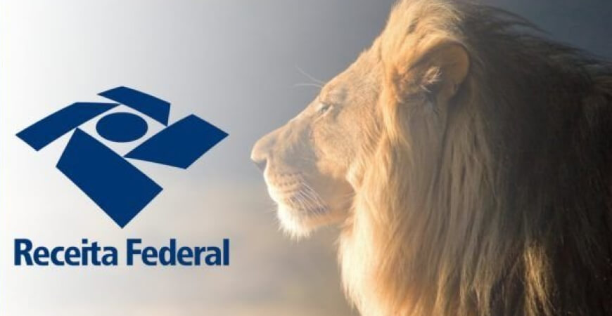 IRPF 2021: Mais de 14 milhões de declarações já foram entregues à Receita Federal