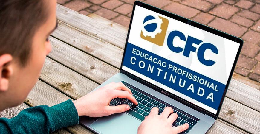 EPC 2021: pelo segundo ano, CFC reduz pontuação mínima para 20 pontos