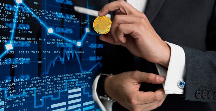 Brasil pode ter moeda digital até 2022, segundo relatório do BC